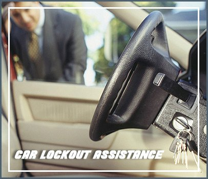 Lock Locksmith Tech Newton, MA 617-712-1215